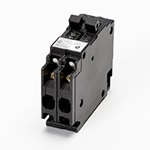 ITEQ1515 Circuit Breakers