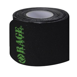 RAGE MUSCLE TAPE