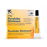 Puralube Ointment 3.5gm
