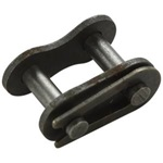LINK MASTER ROLLER #40 CHAIN