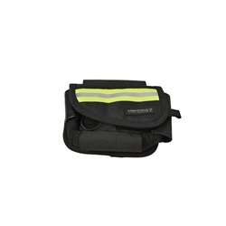 Lightnig X Products EMT Hip Pouch