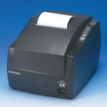 Star Series Inkjet Printer (Thermo Orion 1010006)
