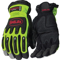 Shelby style 2500 Extrication Gloves