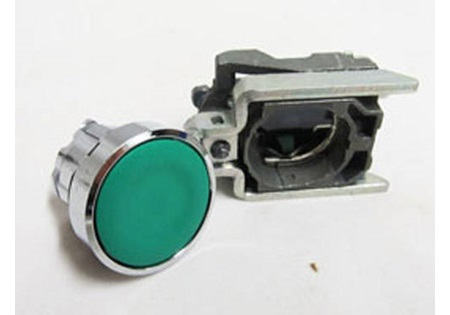 3.2 Amp Glass Fuse Midget