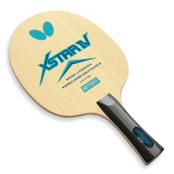 Xstar IV - FL Handle