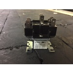 120V, Zettler Relay ZC90341,(Earlier Models Only)