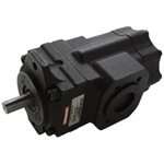 PUMP GEAR HI 18 LO 13 GPM 7/8