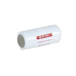 2.5 Volt Rechargeable Battery - Generic Welch Allyn