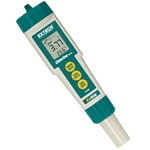 ExStik™ Waterproof Pocket Chlorine Meter  (Extech CL200)
