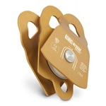 CMC ProSeries® Double Pulley