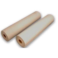 "Paper Rolls - 8.5"" Thermal"
