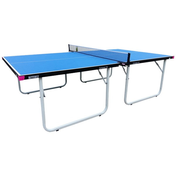 compact table compact table blue