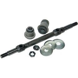 Front suspension bushing kit