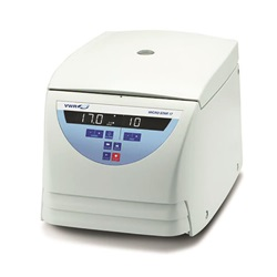 Micro Star 17 Centrifuge (VWR International)