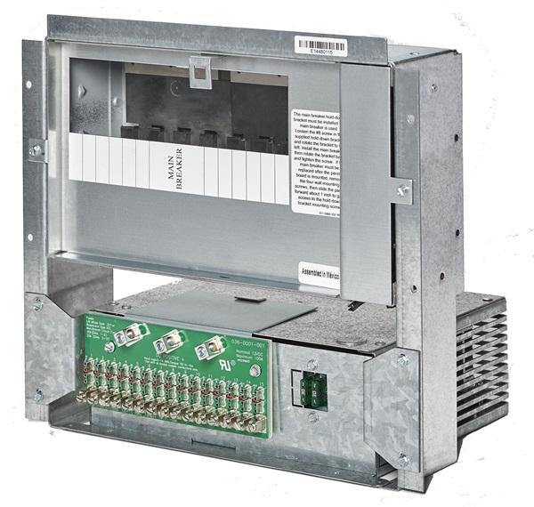 756a6d95e7d6481e68267d8a41dd parallax power supply 5355 power center  at mifinder.co