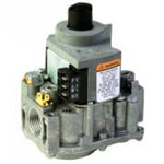 GAS VALVE - SPRK IGNITION NATURAL GAS