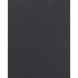 8x10 IN-AMI-TUF® - (SGL) 17 OZ Cloth-SGL1700-Black