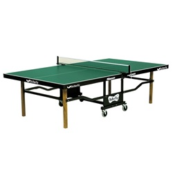 Nippon Rollaway Table