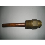 "3/4""  Well,  Short Shank HW - 123870A,  L7248C,"