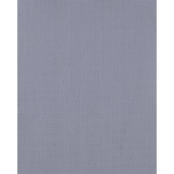 8x10 in-AMI-TUF® - (SGL) 32 OZ Cloth-SGL3200-Gray