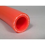 Orange Ag Spray Hose