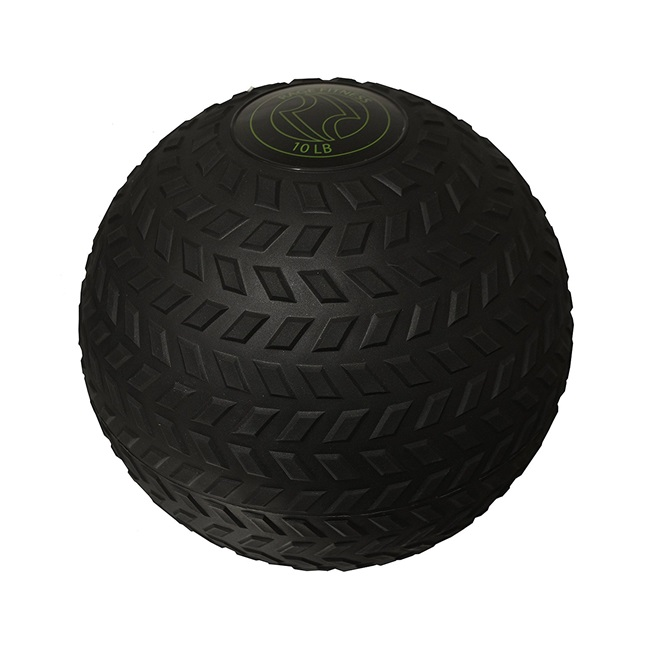 RAGE TREAD SLAM BALLS