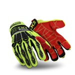 Hex Armor EXT Rescue® 4012 Extrication gloves