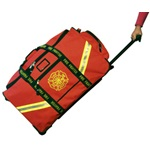 Lightning X Premium Turnout Gear Bag