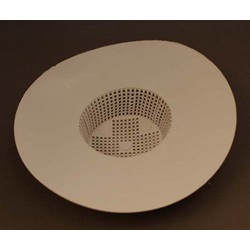 Contact Lens Strainer