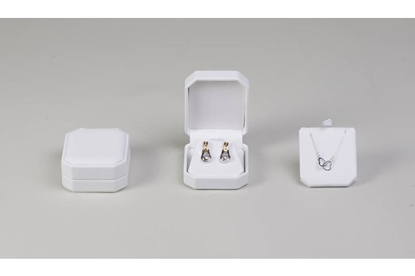 EARRING/PENDANT/BROOCH BOX