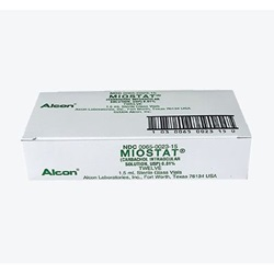 Miostat Injectable 0.01%, 1.5mL