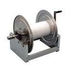 Titan Hose Reels - Various Sizes