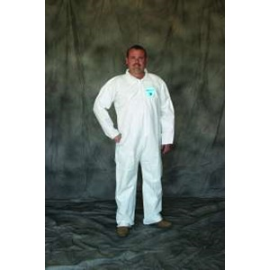 DanGuard Coverall