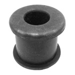 Shock and stabilizer bushing
