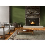 VENTIS® ZERO CLEARANCE WOOD FIREPLACES HEI150