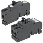 Replacement Breakers for Zinsco