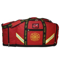 Lightning X Products 3XL Deluxe Turnout Gear Bag