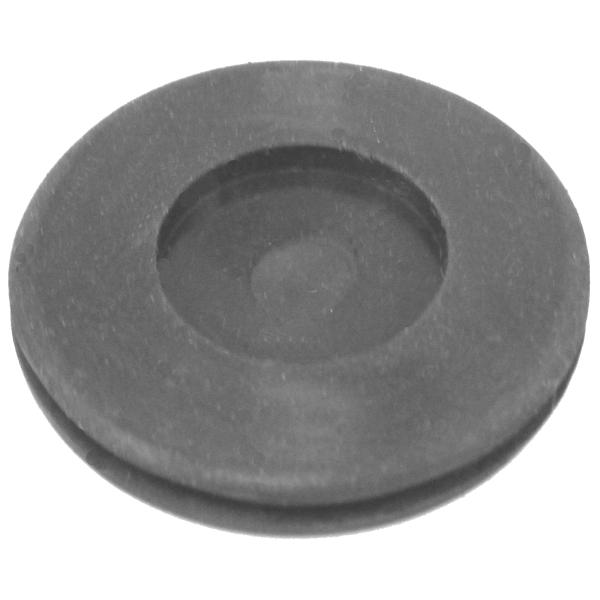 steele rubber products grommets firewall grommet