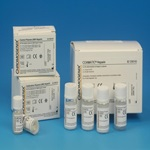 Anticoagulation Kits