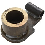 CABLE CYLINDER ANCHOR ASSY