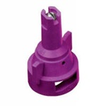 AIC TeeJet - Air Induction Flat Spray Tips