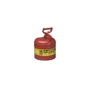 Safety Can 2 Gallon