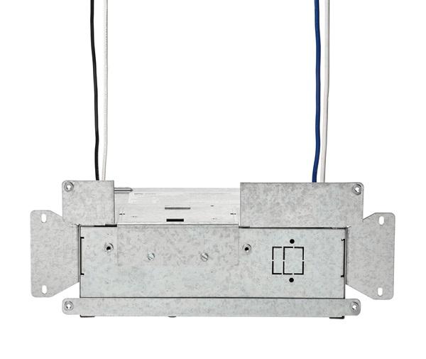 86d61eff45bb935bd318b7f3f78d parallax power converter 7345 wiring diagram all wiring diagram