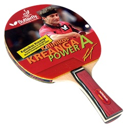 Kreanga Power Racket - AN