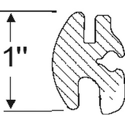 Master number for extrusion
