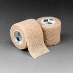 Coban Compression Bandage