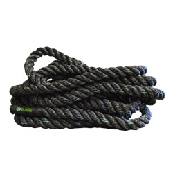 1.5 INCH POLYDAC CONDITIONING ROPE