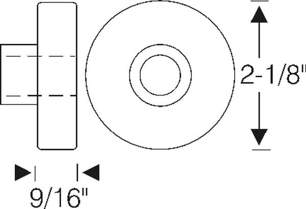 1967 buick skylark wiring diagram  buick  auto wiring diagram