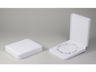 LARGE NECKLACE BOX