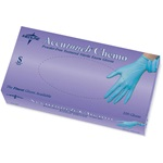 Accutouch Exam Gloves